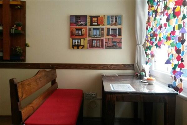 Rota Cafe