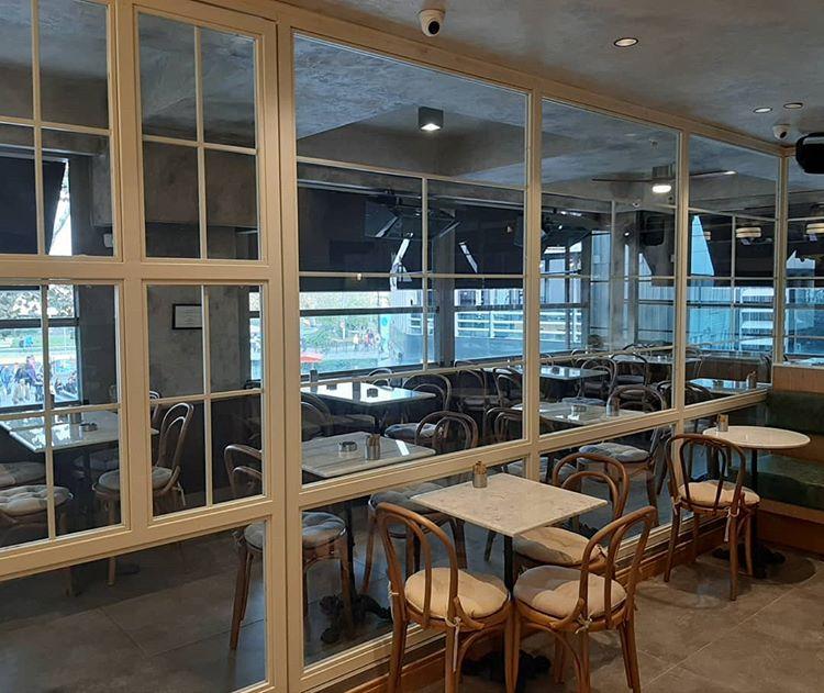 Viyana Kahvesi Kadıköy