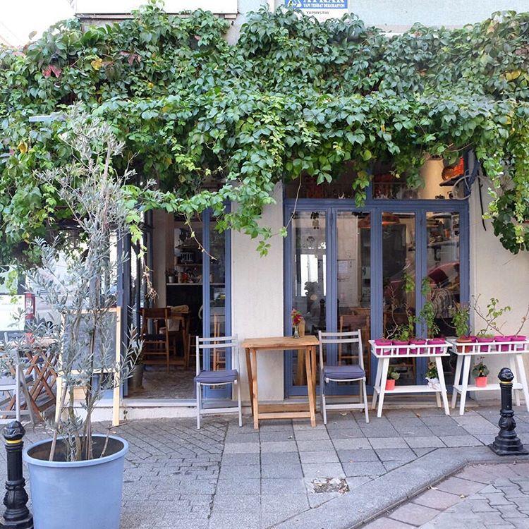 Yumma Cafe