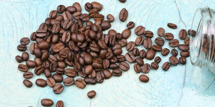 Dünyanın En Minimal Kahvesi