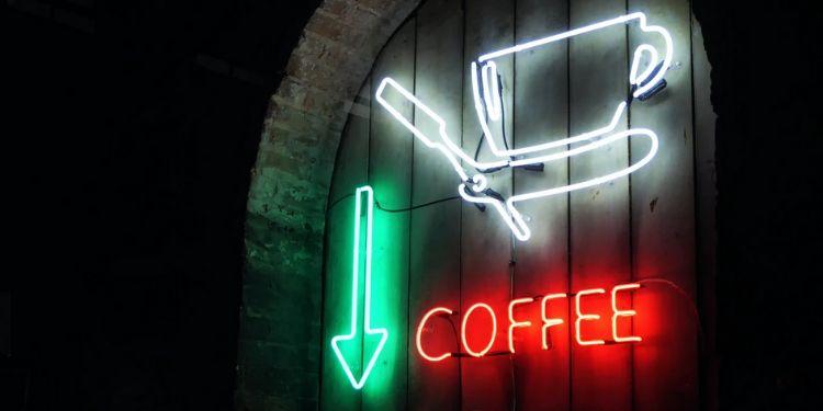 Kafein Bizi Nasıl Uyanık Tutar?