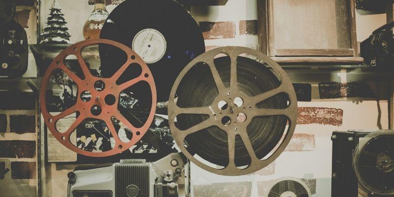 Film Müzikleri